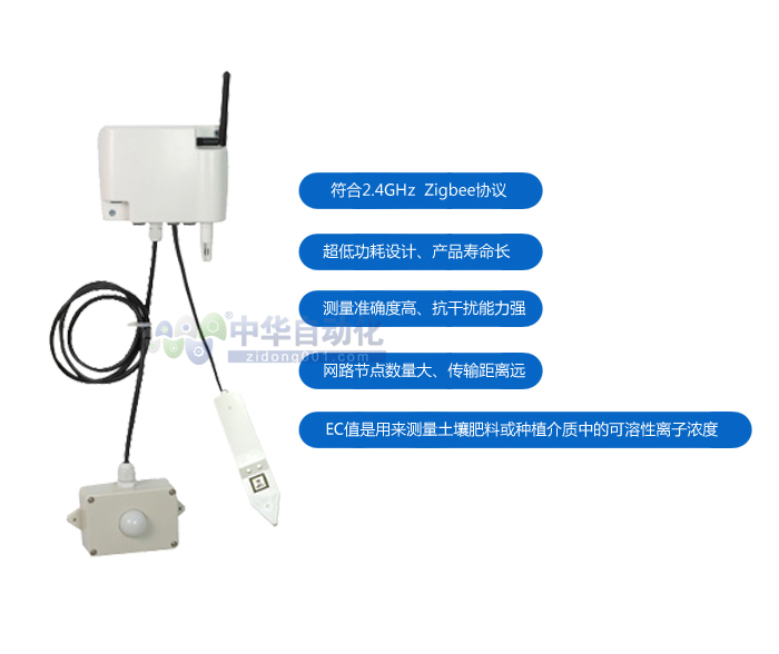 ColliHigh+无线综合EC传感器+使用说明1.jpg
